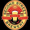 Second-Street-Brewery