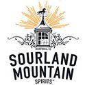 Sourland-Mountain-Spirits