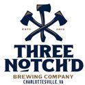 Three-Notchd-Brewing