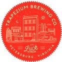 Trapezium-Brewing