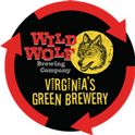 Wild-Wolf-Brewing-Company