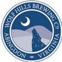 Wolf-Hills-Brewing-Company
