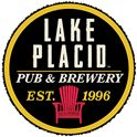 lake-placid-pub