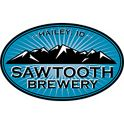 sawtooth-brewery