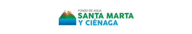 Fundo de Água de Santa Marta e Ciénega