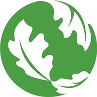 The Nature Conservancy Globe icon.