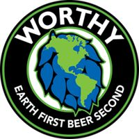 Worthy Brewing in Bend, OR