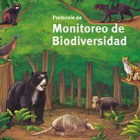 Protocolo para el monitoreo de biodiversidad en el piedemonte amazónico