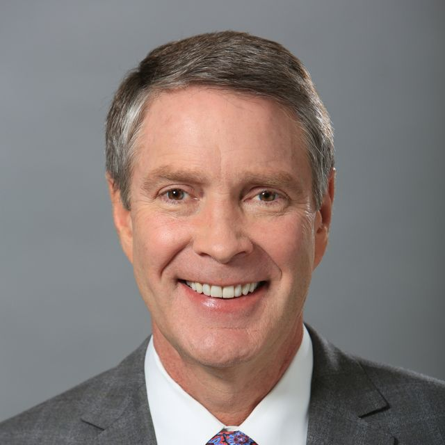 TNC Global Board Member; Partner and Chairman of Cressey and Company