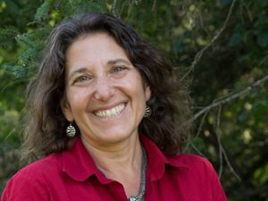 Deb Markowitz, Massachusetts State Director