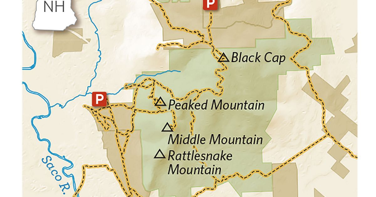 4_HIKES_Map_319x400