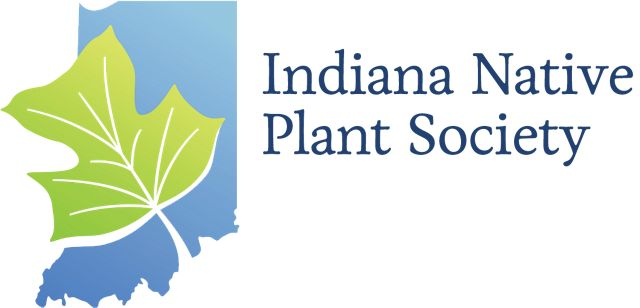 Indiana Native Plant Society