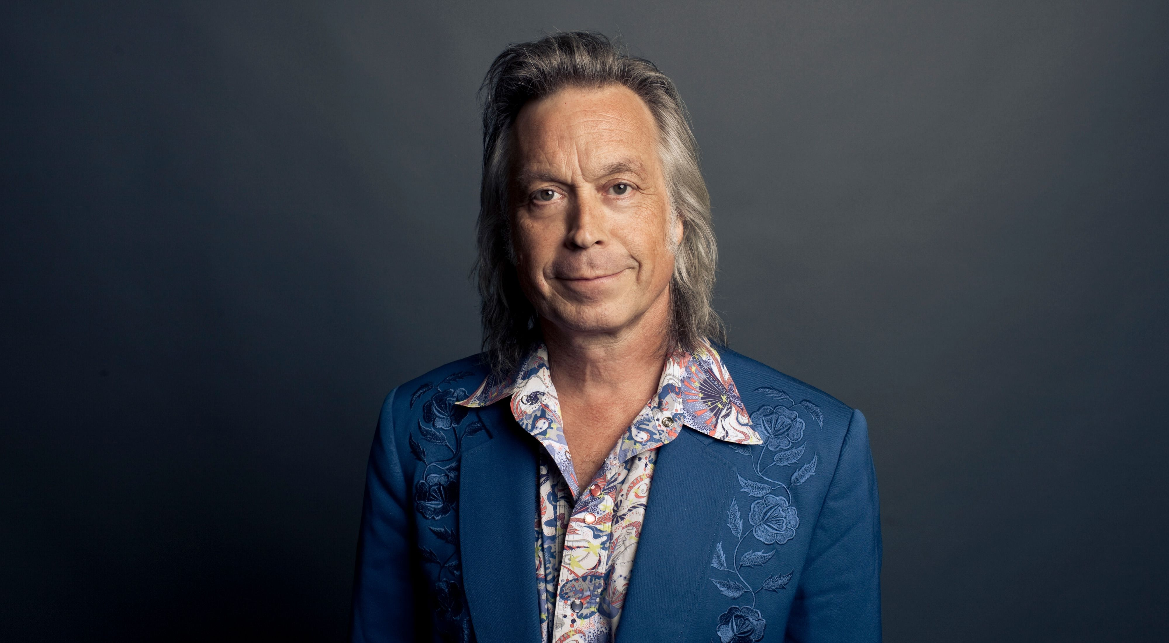 If Trees Could Sing - Jim Lauderdale & Sugarberry