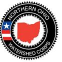 Northern Ohio Watershed