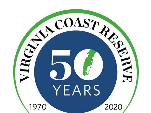 Celebrating 50 years of conservation.