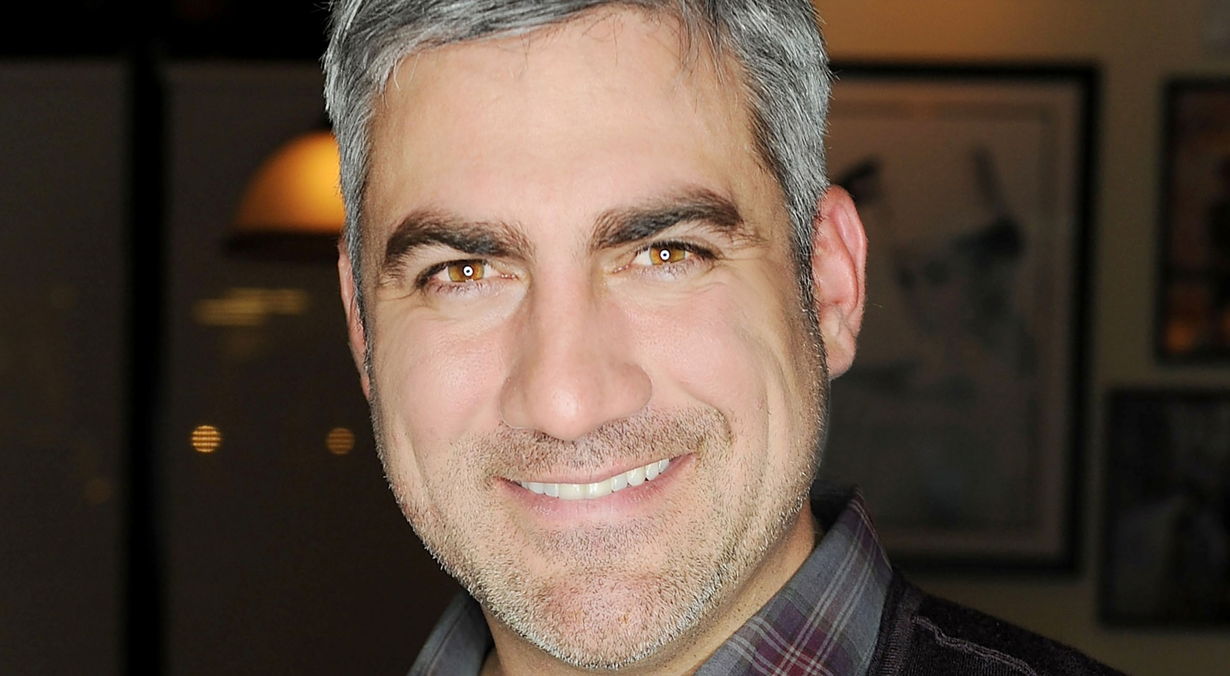 If Trees Could Sing - Taylor Hicks & Sweetbay Magnolia