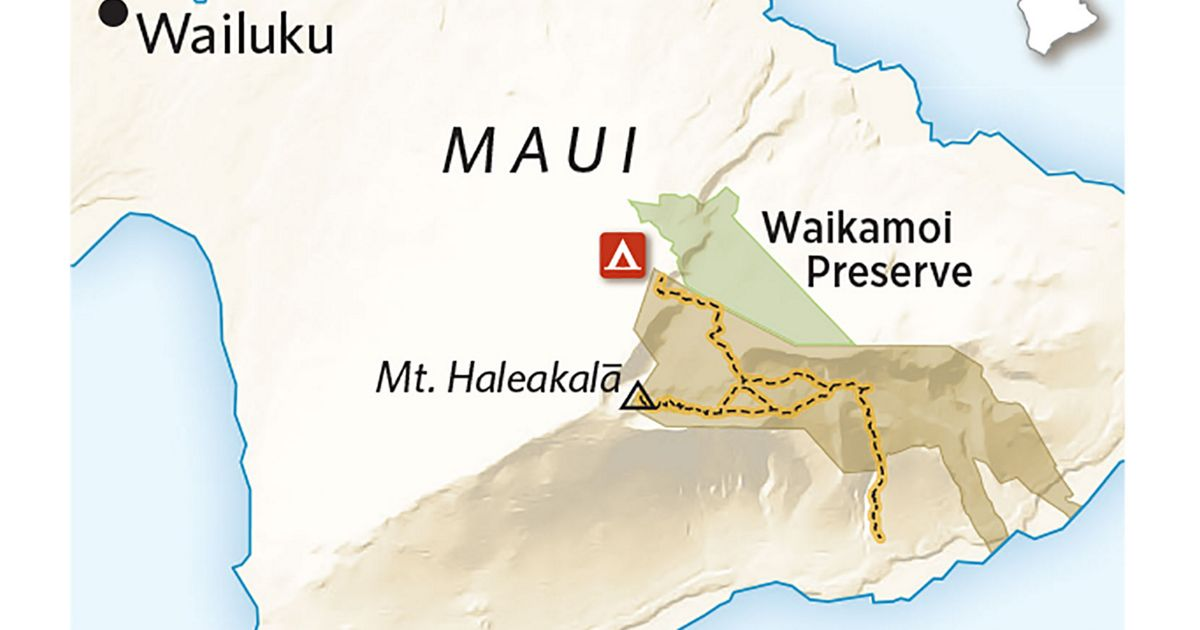 1_HIKES_Map_319x400