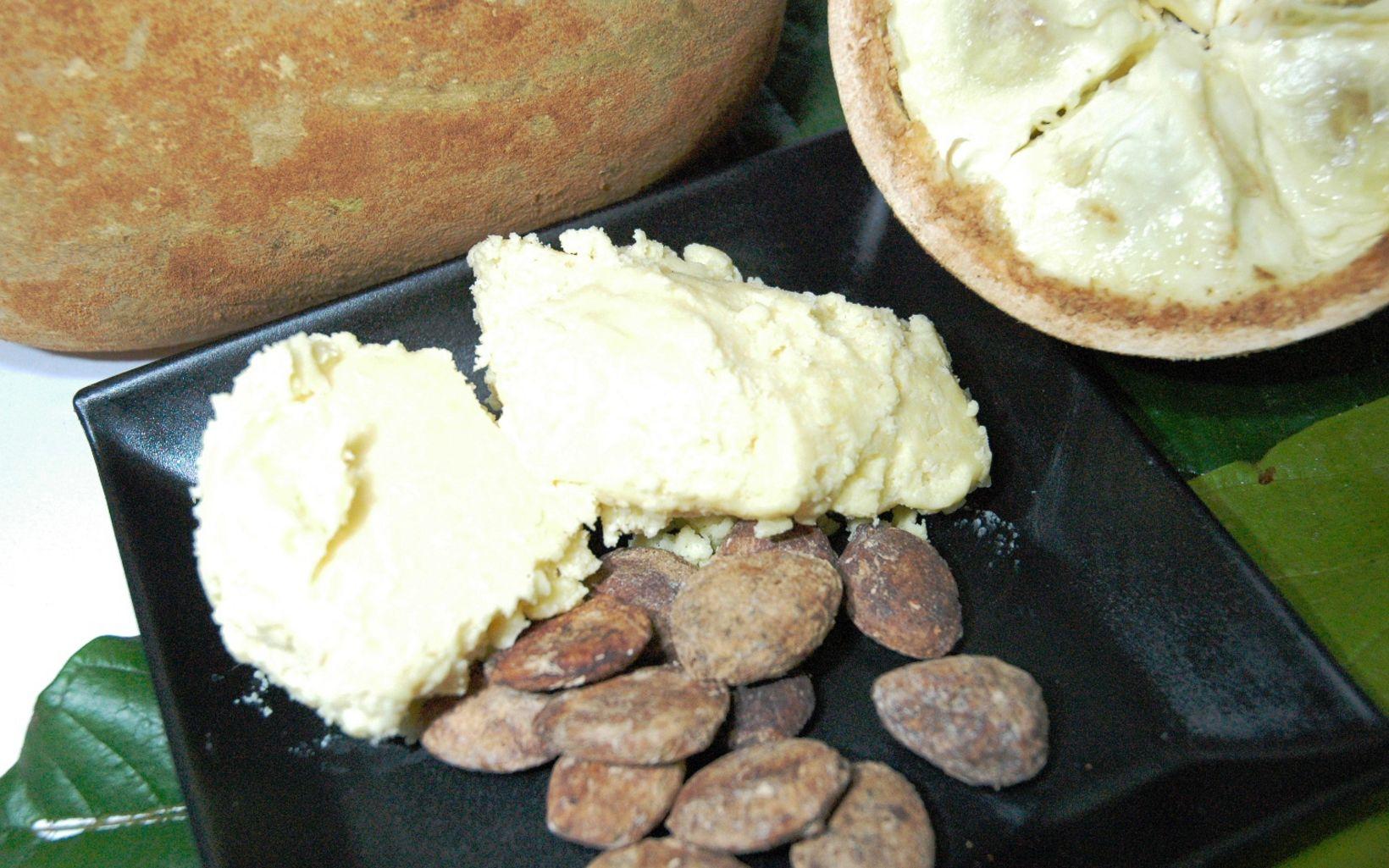 Del superfruto amazónico se pueden procesar productos gastronómicos, cosméticos y de limpieza.