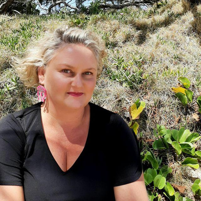 Oceans Project Coordinator, QLD