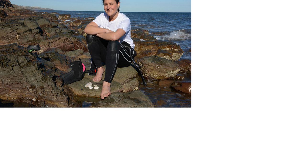 Marine Restoration Coordinator, Australia Program