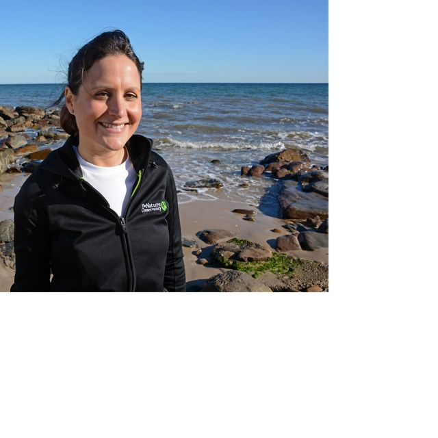 Marine Restoration Coordinator, South Australia