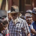 Nyikina and Mangala People of Fitzroy River