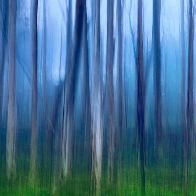 Adelaide hills © Ben Goode