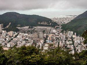 Coalizão Cidades Pela Água
