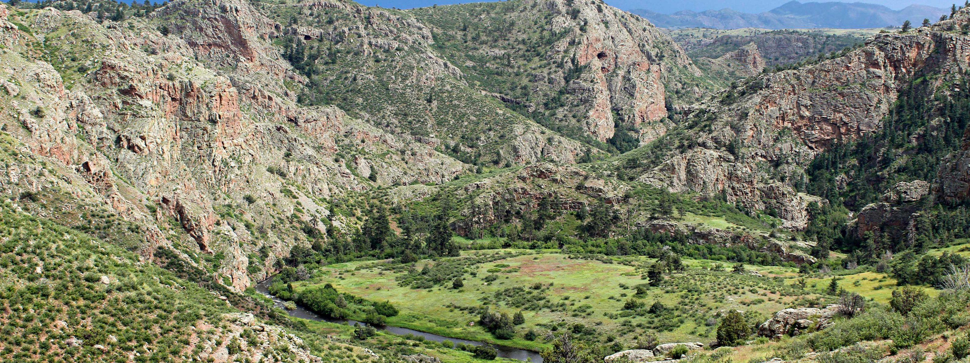 colorado-phantom-canyon