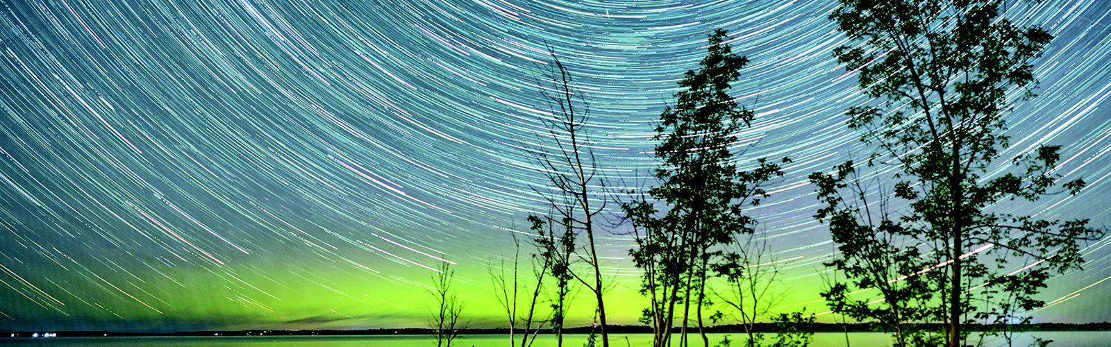 加拿大安大略省維多利亞港