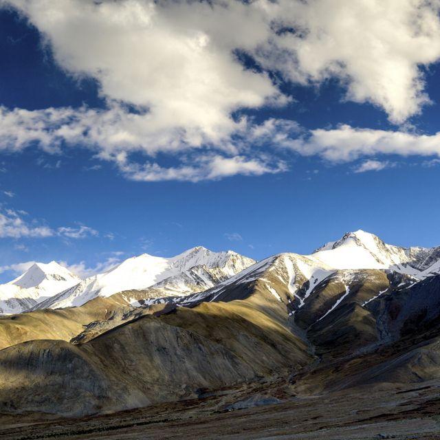 Himalaya 17-07-2019