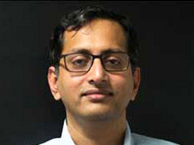Reliance Industries Ltd. & Former Managing Trustee, Sir Dorabji Tata Trust