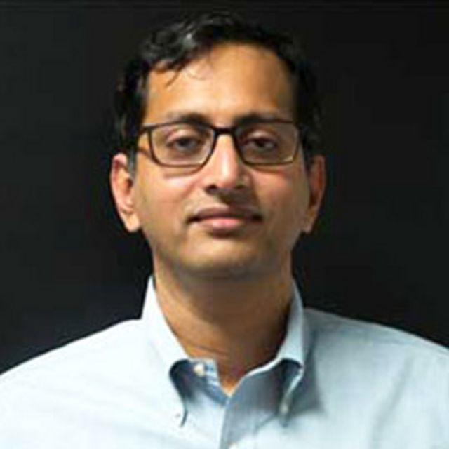 Member of the TNC India Advisory Board