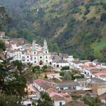 Cúcuta, Colombia