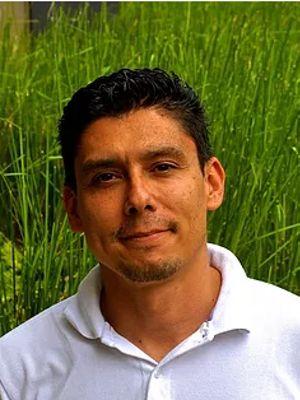 Secretario Técnico de Agua Tica, Fondo de Agua de Costa Rica