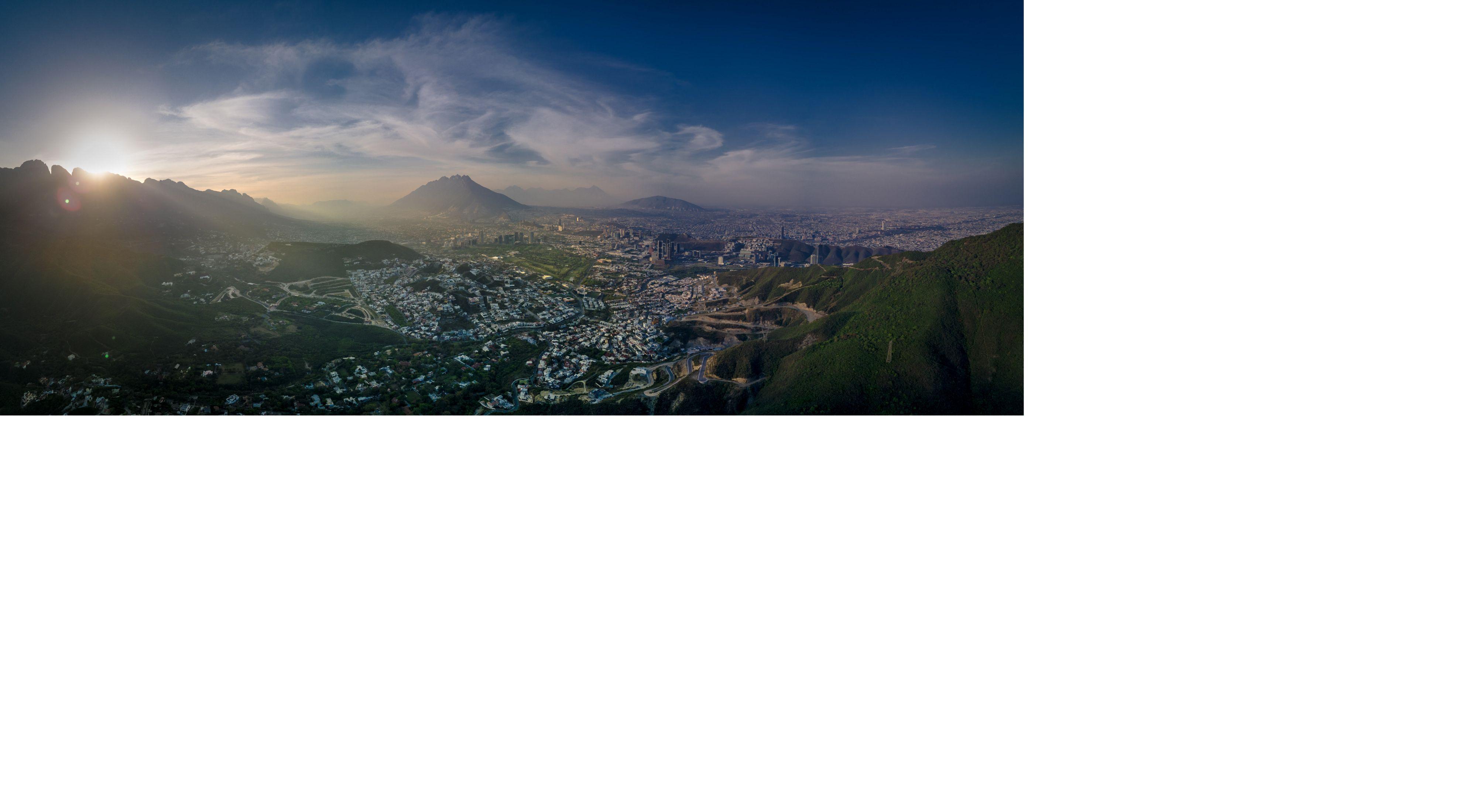 Renacimiento en México