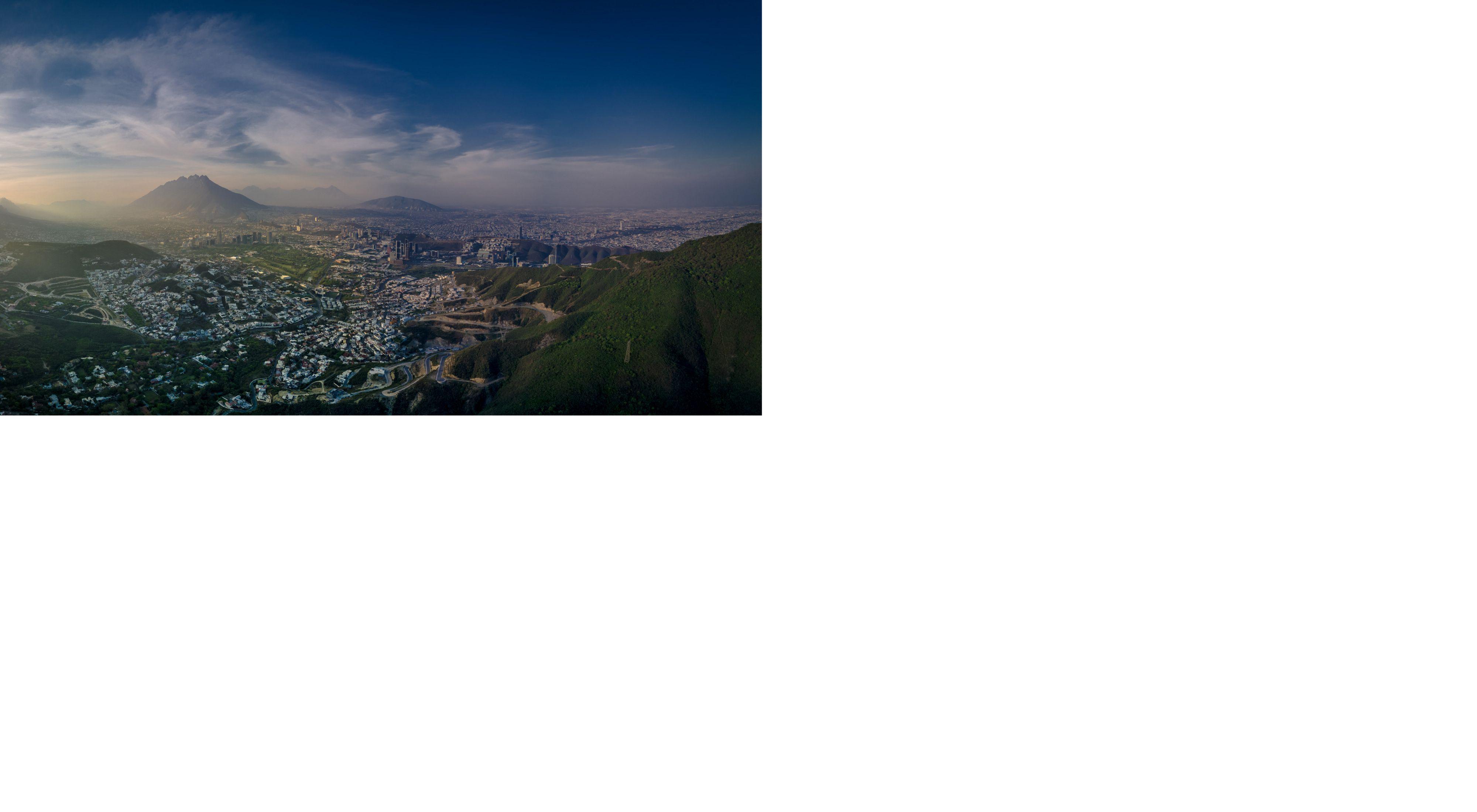 en la ciudad de México.