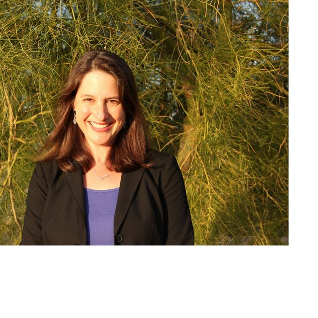 Director of the Land Networks Program for The Nature Conservancy's California Program.