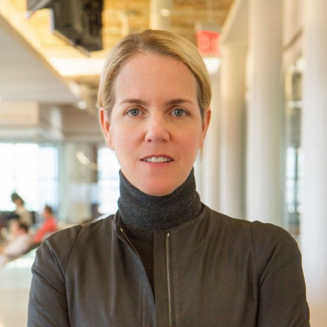 Leslie D. Biddle is a partner and the president of Serengeti where she heads the firm's research efforts and risk committee.