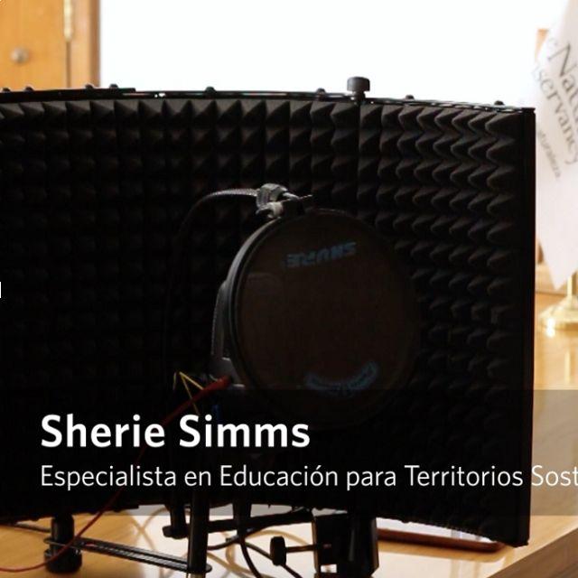 Sherie