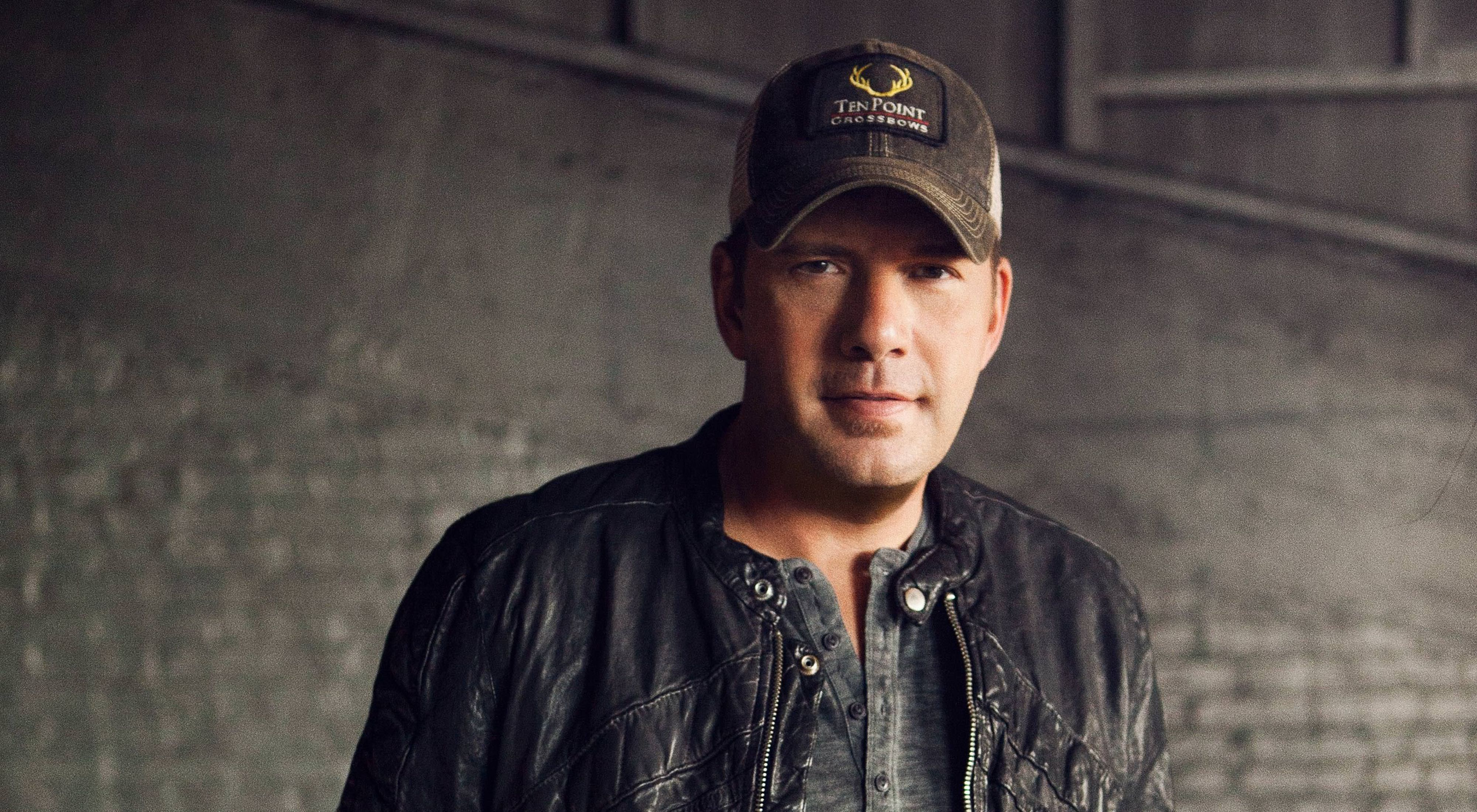If Trees Could Sing - Rodney Atkins & Eastern Redbud