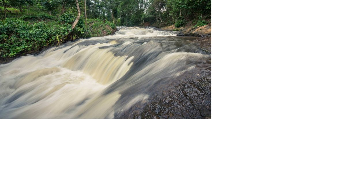 A new water fund that finances conservation projects in Nairobi will protect water supplies for 9 million people.
