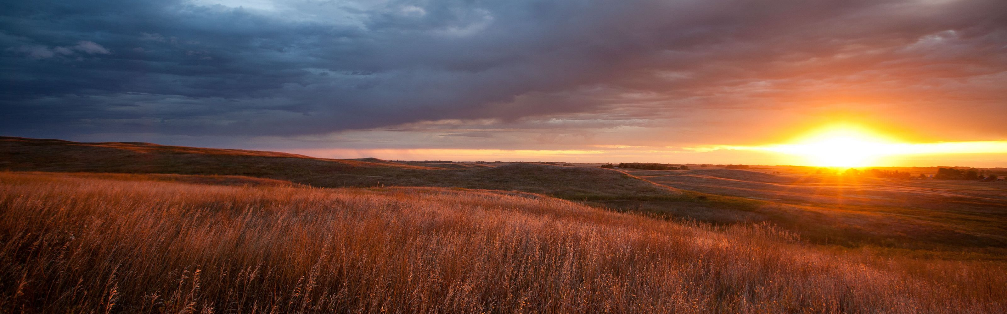 is a privately-owned and managed property in Deuel County within the Prairie Coteau grasslands.