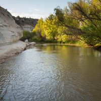verde-river-arizona