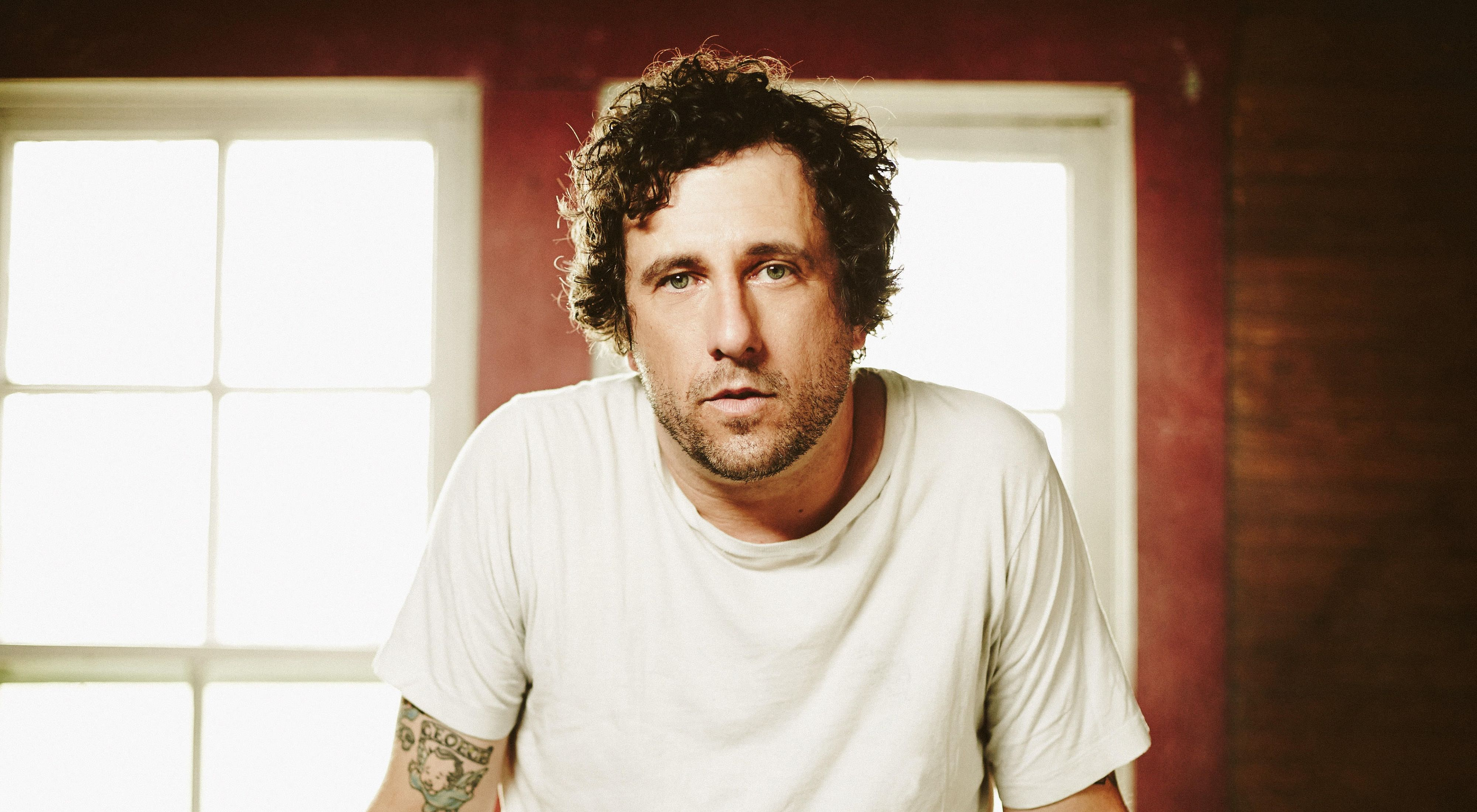 If Trees Could Sing - Will Hoge & Willow Oak